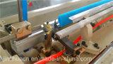 Produktionszweig medizinischen Gaze-Webstuhl-Luft-Strahlen-Webstuhl beenden