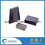 Magnete permanente del ferrito di figura del blocco utilizzato in elevatore permanente