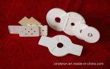 Mulit-refraktäre Gefäße/Platten mit besserer Qualität