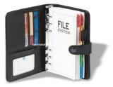 Dossier de l'ordinateur portable (KM4322)
