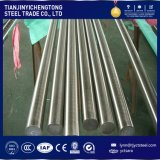 Barra de acero inoxidable inoxidable del acero 316/316L/precio de Rod el mejor