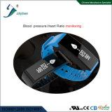 De recentste Verhouding de Armband van het Hart van de Bloeddruk van de Hoge Precisie Slimme Van de Zuurstof van het Bloed