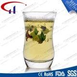 60ml heet verkoop FDA de Kop van de Wijn van het Glas van de Rang (CHM8204)