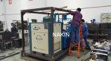 Secador de vácuo de série, máquina de secar a ar
