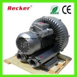 Ventilador de ar frio industrial do fornecedor IP55 de China para a máquina de estaca de couro