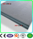 Foam Tile Backer Board 6mm, 10mm Fabricante
