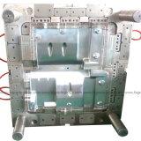 Molde de inyección de plástico de automoción para el Panel de puerta automática (A0316018)
