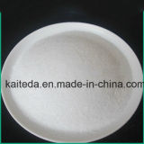 Chloride van het Aluminium van de Behandeling van het Water van het Chloride van het Poly-aluminium van de hoge Zuiverheid PAC het Poly