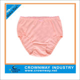 100% Algodão Moda Impresso Lovely Girls Panties / Underwears Infantis