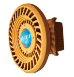 reflector de 50W SMD LED para la iluminación industrial/al aire libre (GAG103)