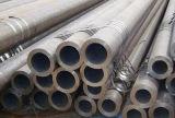 La norme ASTM A106 Gradeb tuyau sans soudure en acier