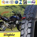 Heißer verkaufenmotorrad-Gummireifen/Reifen des fabrik-direkter Verkaufs-4.00-12