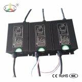 電子バラスト250Wを薄暗くするPWM/0-10V