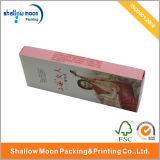 Crear a surtidor de la caja para requisitos particulares de la impresión de la caja de Coardboard del bosque (AZ121910)