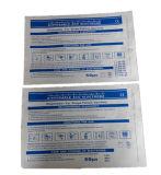 Wegwerf-ECG Elektrode der gute Qualitätsfür Patienten-Überwachungsgerät