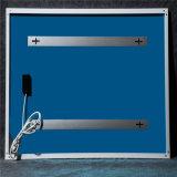 Calefator infravermelho elétrico silencioso e saudável
