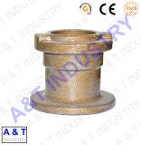 주물 - 연성이 있는 철, 고품질을%s 가진 회색 철 주물 부속