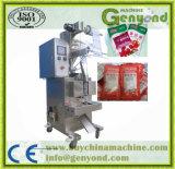 Máquina de enchimento automática do saco do açúcar branco
