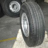 camion de 385/65r22.5 295/80r22.5 et pneu du bus TBR