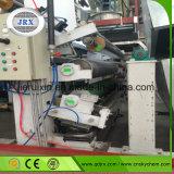 Máquina automática de recubrimiento de papel térmico en la industria del papel de Post-Press