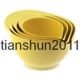 Версия 4-х чаше для смешивания (TS-1023)