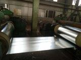Dx51/Dx52 a galvanisé la bobine en acier, bobine en acier galvanisée en alliage de zinc de Hdgi