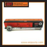 Extremo de Rod de lazo para Nissan N14 asoleado 48521-50y00