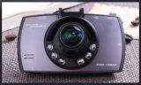 """2.7"""" 1080P G30 Carro DVR Gravador de vídeo da câmera do veículo Dash"""