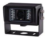 Cámaras de visión nocturna por infrarrojos digital resistente al agua Mini cámara CCD 600TVL