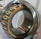 Cimento que carrega o rolamento esférico de Wqk do rolamento de rolo da gaiola 24156 Cc/W33 de bronze