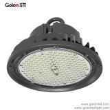 Factory 상점 Supermarket Station를 위한 중국 150W LED Warehouse Light Supplier