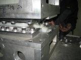Machine de soudure linéaire de soudeuse de vibration de qualité
