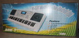Keyboard/ Electronic Keyboard / Keyboard with USB (EK-2176)