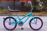 20 inch Beach Cruiser Bike voor het meisje