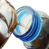 洗浄力がある使用の線形Alkyl Benzenのスルフォン酸LABSA 96%
