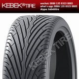 China barata neumático radial Wholesales 205/70R15.