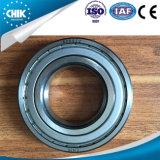 Chik ABEC1/ABEC3/ABEC5 6010 RS Zz Ball Bearing Machine Parts 50*80*16mm