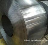 Горячекатано & катушка нержавеющей стали
