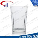 240ml de hoge Witte Loodvrije Kop van het Water van het Glas (CHM8017)