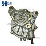 Cummins 자동 디젤 엔진 모터 ISF2.8는 5270422 5282085 진공 펌프를 분해한다
