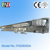 Operador automático das portas deslizantes com certificação do CE