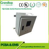 La meilleure qualité Switchgear/ Armoire de commande/ Armoire électrique du boîtier de commutation