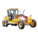 Sany Smg200-6 China Equipamento de construção Motor Motorized Road Grader