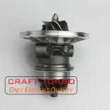Chra (cartucho) para los turbocompresores K16-2471oyckb/5.82 53169887155