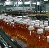 2013 bon Quality New Product 0.33L, 0.5L, 1L, 1.5L, 2L Mineral Water Filling Line