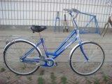 Senhora Bike para as mulheres (SR-LD02)