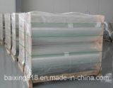 Industriële het Bevrijden Film BOPET voor Glasvezel Versterkte Plastic Demould