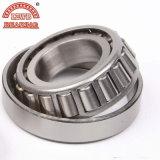 Roulement à rouleaux coniques haute qualité pour pièces automobiles (30202)