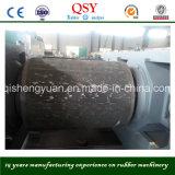Gummifußboden-Fliese vom Produktionszweig der Wiederverwertung der überschüssigen Reifen