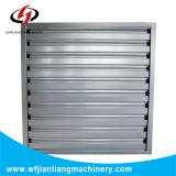 Geschwungener Absinken-Hammer-Geflügel-Geräten-Ventilations-Ventilator